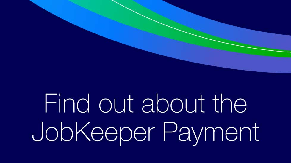 JobKeeper Payment Rules