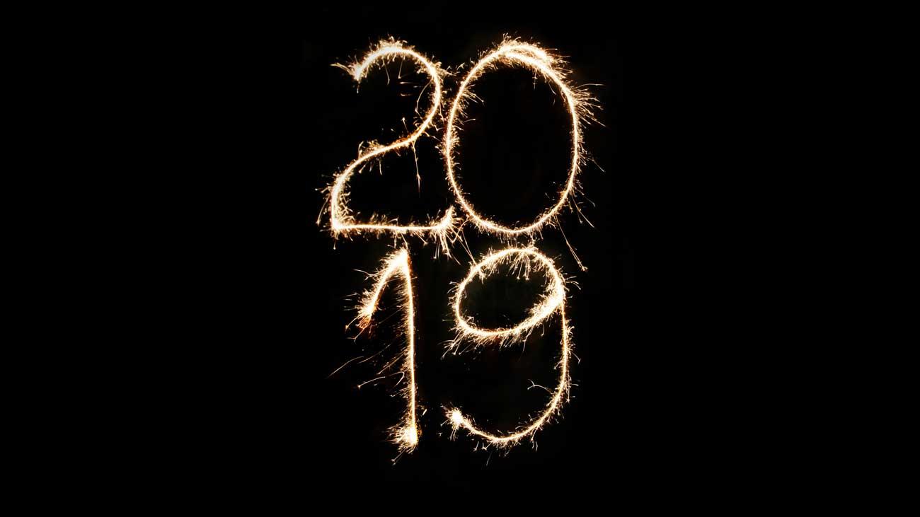SA Public Holidays 2019
